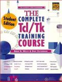 Complete Tcl and Tk Training Course, Welch, Brent and Zeltserman, Dave, 0130830666