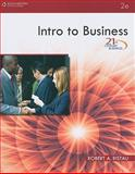 Intro to Business 9780538740661