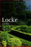 Locke, Pyle, A. J., 074565066X