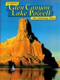 In Pictures Glen Canyon - Lake Powell, Denny Davies, 0887140661