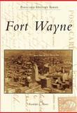 Fort Wayne, Randolph L. Harter, 1467110663