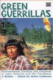 Green Guerrillas, , 155164066X