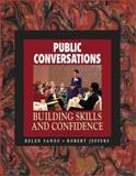 Public Conversations 9780072400663