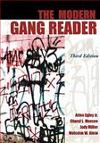 The Modern Gang Reader, , 0195330668