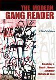 The Modern Gang Reader, , 0195330668