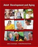 Adult Development and Aging 9780534520663