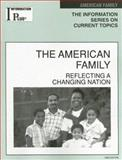 Information Plus the American Family May 2005, Cynthia S. Becker, 078769066X