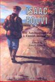 Isaac Polvi, Joseph Damrell, 0878390669