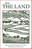 From the Land : Articles Compiled from the Land 1941-1954, , 0933280661
