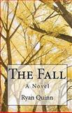 The Fall 9781456450663