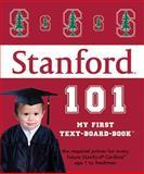 Stanford 101, Brad M. Epstein, 1607300664