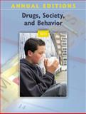 Drugs, Society, and Behavior 10/11 9780078050664
