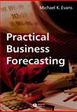 Practical Business Forecasting 9780631220664