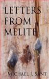 Letters from Melite, Michael Sant, 1490930663