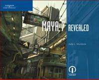 Maya 7 Revealed, Kelly L. Murdock, 1598630660
