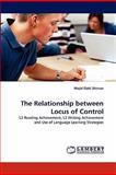 The Relationship Between Locus of Control, Majid Elahi Shirvan, 3844320660