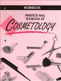 Textbook of Cosmetology, Prentice-Hall Staff, 0136900666