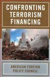 Confronting Terrorism Financing, American Foreign Policy Council, 0761830669