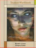 Abnormal Psychology 8th Edition