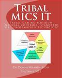 Tribal MICS IT, Donna Miranda-Begay, 1481870661