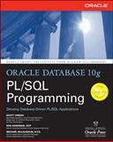 Oracle Database 10g PL/SQL Programming, Urman, Scott and McClain, Lisa, 0072230665