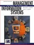 Management Information Systems 9780130330666