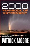 Yearbook of Astronomy, Patrick Moore, 0230700667