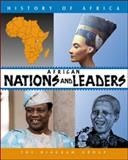 African Nations and Leaders, Diagram Group, 081605066X