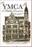 The YMCA of Middle Tennessee, Ridley Wills, 0983990662