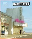 Foundation Photoshop 6.0, Smith, Colin and Ward, Al, 1903450667
