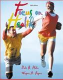 Focus on Health with HealthQuest 3.0, and Learning to Go : Health, Hahn, Dale B. and Payne, Wayne A., 0072530669
