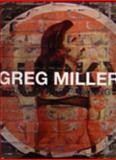 Signs of the Nearly Actual : Greg Miller,, 061521066X