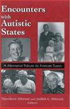 Encounters with Autistic States, Judith L. Mitrani, 0765700662