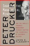 Peter Drucker, John E. Flaherty, 0787960667