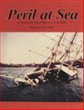 Peril at Sea, Jim Gibbs, 0887400663