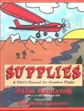 Supplies, Julia Cameron, 1585420662