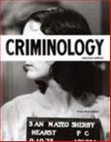 Criminology, Schmalleger, Frank J., 0133140660