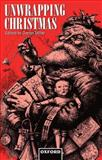 Unwrapping Christmas, , 0198280661
