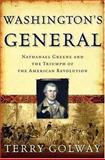 Washington's General, Terry Golway, 0805070664
