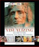 Elementary Social Studies Methods, Lee, John, 0471720666