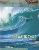 The Water Cycle, Rebecca Harman, 1403470669