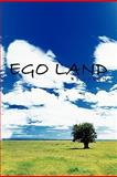 Ego Land, Jason, 1452500665
