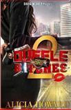 Duffle Bag Bitches 2, Alicia Howard, 1484800664