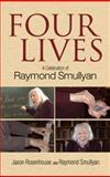 Four Lives, Jason Rosenhouse and Raymond M. Smullyan, 048649067X