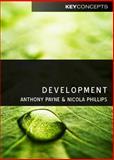 Development 9780745630670