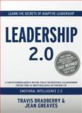 Emotional Intelligence Quickbook : Soft-Cover, Bradberry, Travis and Greaves, Jean, 0974320676
