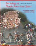 Sociology of North American Sport with PowerWeb Bind-in Passcard 9780072930672