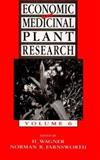 Economic and Medicinal Plant Research 9780127300672