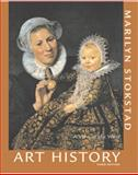 Art History : A View of the West, Combined, Stokstad, Marilyn, 0132250675