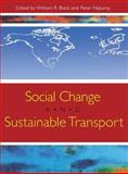 Social Change and Sustainable Transport, , 0253340675